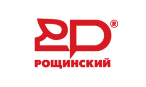 dark_logo_roshinski